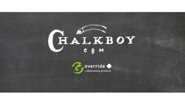 CHALKBOY_TOPICS01