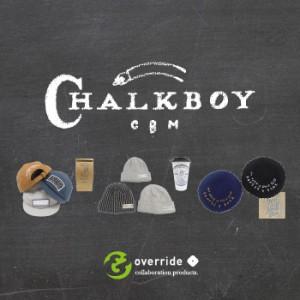 CHALKBOY_TOPICS05