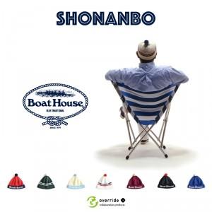 BoatHouse-EC-SP用banner3