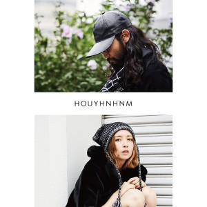 houyhnhnm922