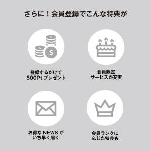 about-kurihara-card_topics