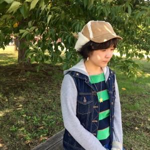 blog_171018_0383
