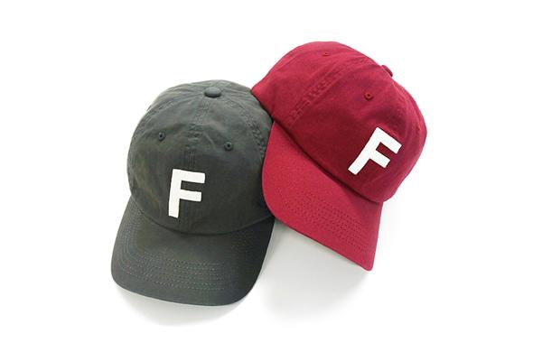 fhc-cap