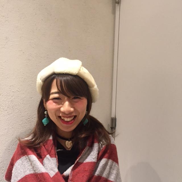 kawasaki__3