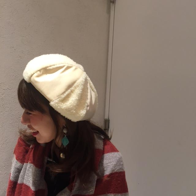 kawasaki__4