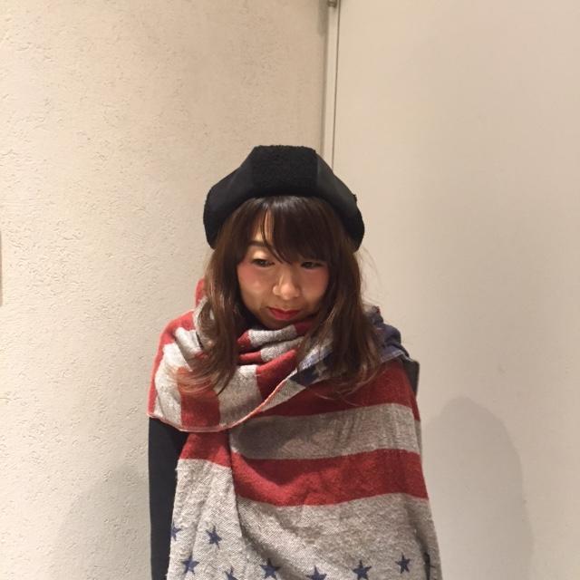 kawasaki__6