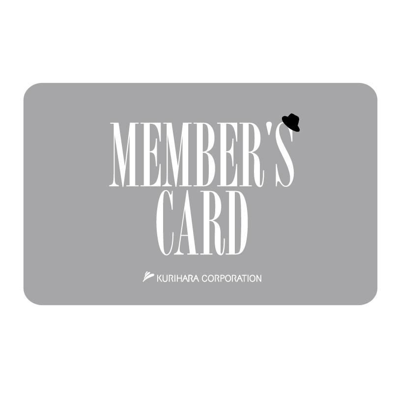 memberscard2