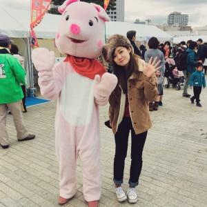 blog_171119_0437