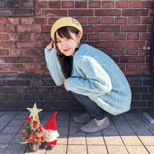blog_171122_0441