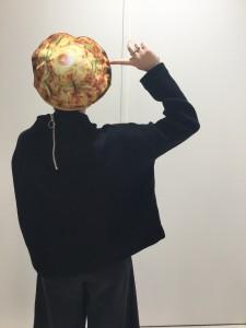 ピザ松永3
