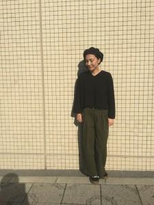 IMG_6258