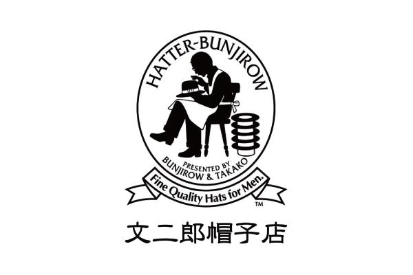 bunjirow-eyecatch