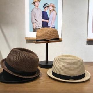 hat washable