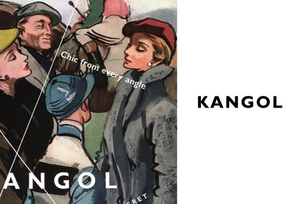 kangol-horie-eyecatch