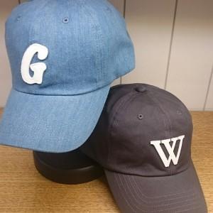 2018GW (1)