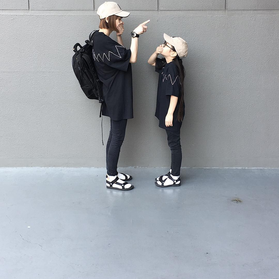 override Instagram  掲載アイテム特集 【4月】