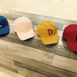 CAP(ALL)