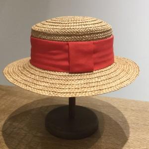 2018SSカンカン帽2