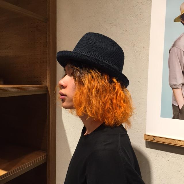 kawasaki0002