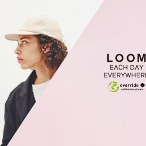 loom-eyecatch