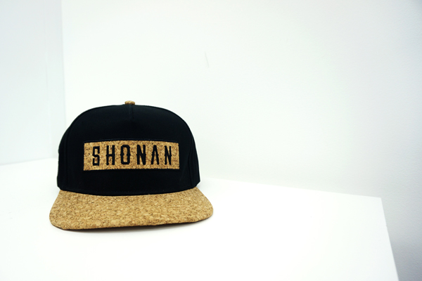 shonan-cap1