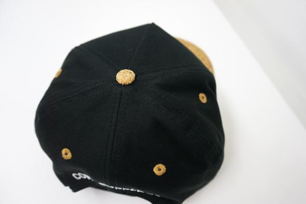 shonan-cap3