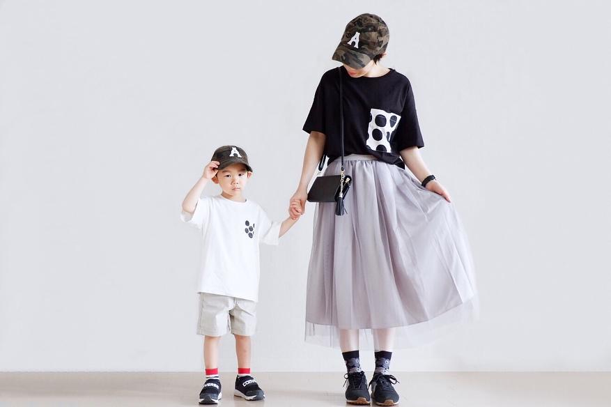 override Instagram 掲載アイテム特集 【5月】