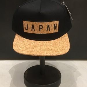 CORK JAPAN