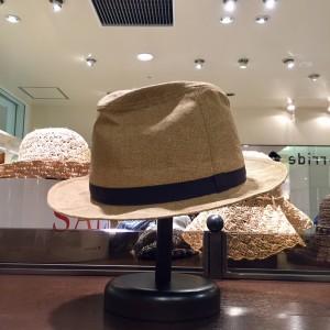 IMG_4129.jpg--hat