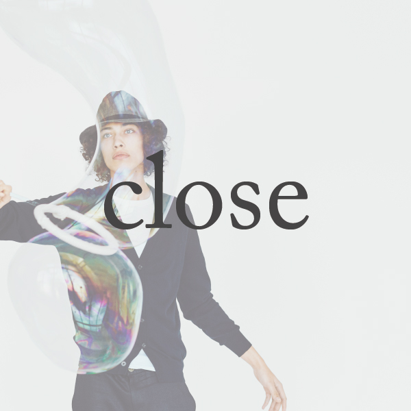 lucua-close