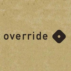 override_400x400
