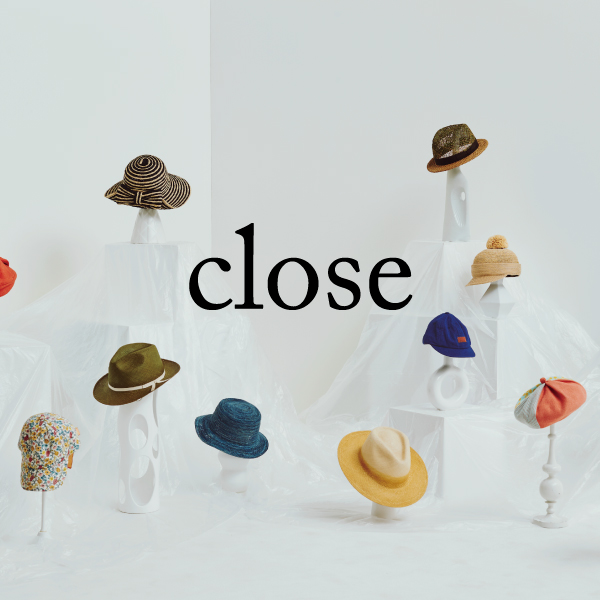 ornafasaki_close