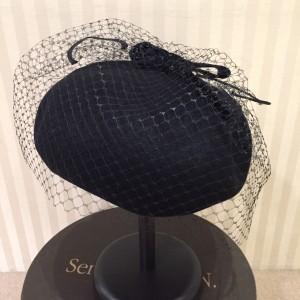 IMG_4506.JPG-beret