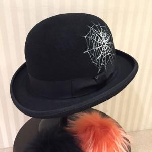 IMG_4508.JPG-hat
