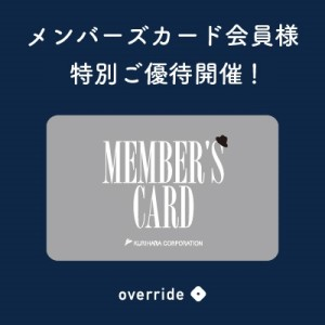 override_kawasaki..