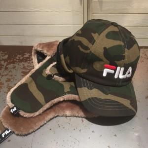fls12