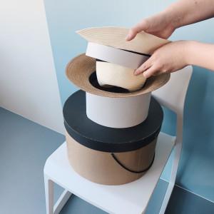 hat_stock