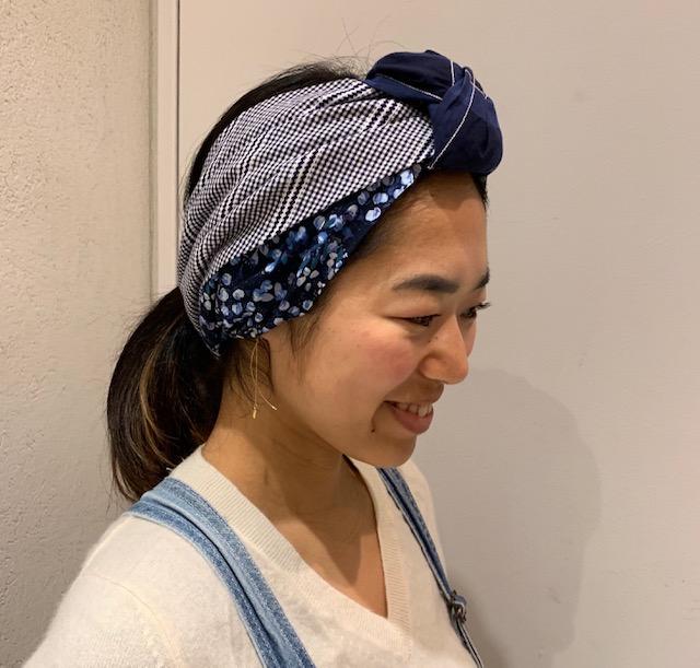 kawasaki..3