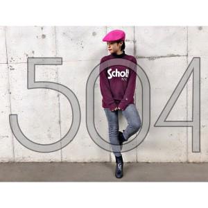 4A3C3A98-02EA-45F9-BAA5-FCDE6BB96E55