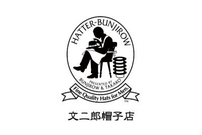 BUNJIROW_logo_600-400