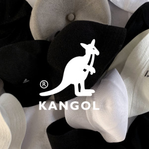 kangolday_600400 (1)