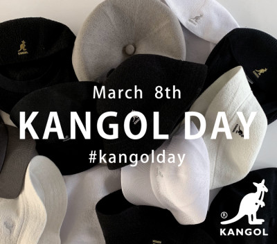kangolday_sp (1)