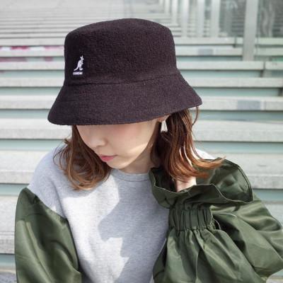 KG_lady-2