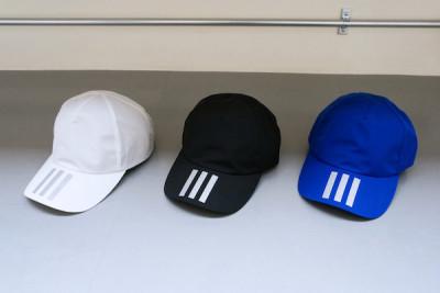 adidas2019ss_cap