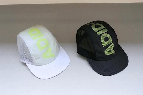 adidas2019ss_cap_neon