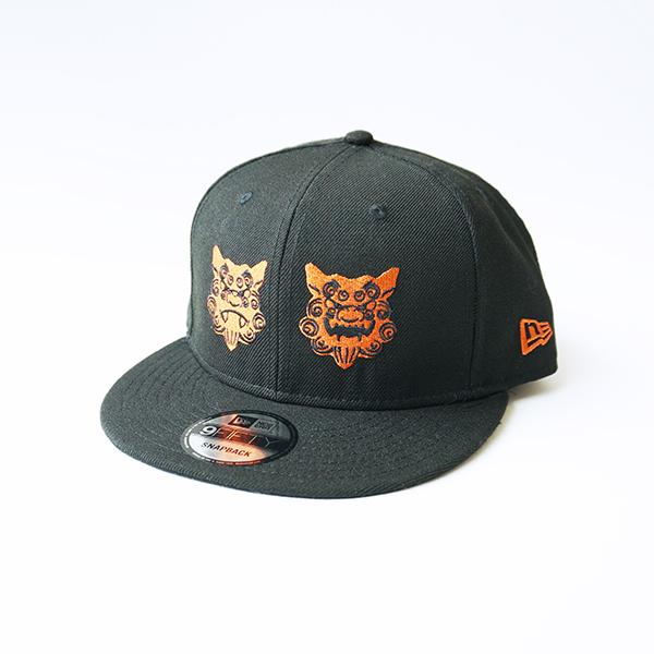 or-okinawa-ne