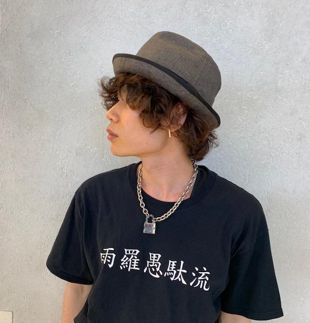 override_kawasaki001