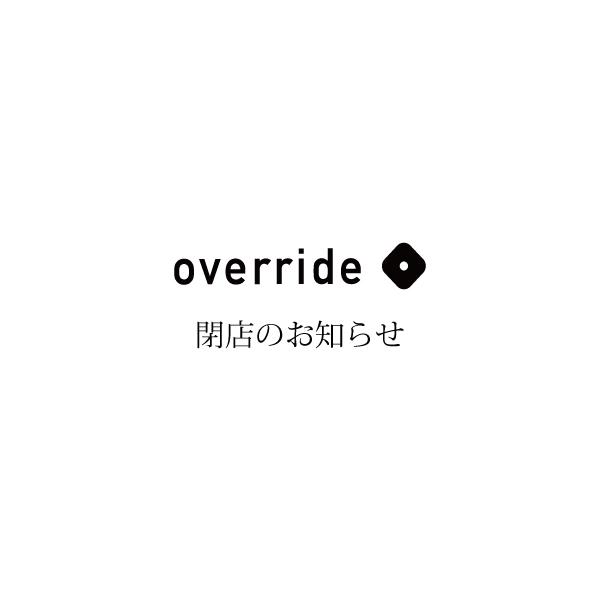 【新ロゴ】閉店のお知らせ