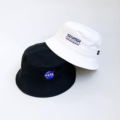 NASA_2
