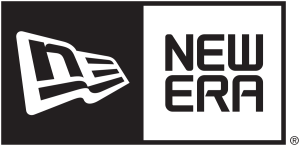 New_Era_logo_svg